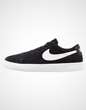 Nike Sb BLAZER VAPOR Joggesko black/white