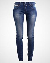 Herrlicher TOUCH SLIM Slim fit jeans clean