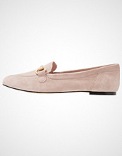Office FASTLANE  Slippers taupe