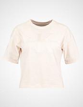 Calvin Klein TECO Tshirts med print dawn