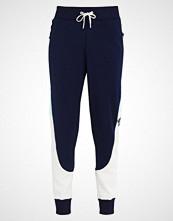 Nike Sportswear Treningsbukser obsidian/mint foam/sail