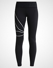 Reebok Tights black