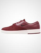 Nike Sb ZOOM PROD X Joggesko dark team red/black/sail