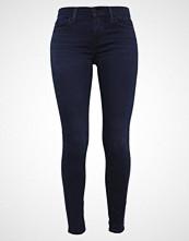 Levi's 710 INNOVATION SUPER SKINNY Jeans Skinny Fit dantes peak