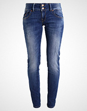 LTB MOLLY Slim fit jeans ceciane wash