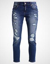 LTB MIKA Slim fit jeans pond wash