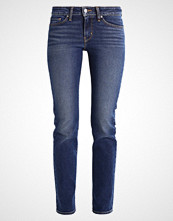 Levi's 714 STRAIGHT Straight leg jeans soho