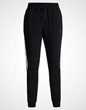 Adidas Performance Treningsbukser black