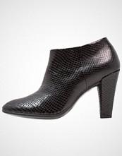 ECCO SHAPE ELEGANT Ankelboots med høye hæler black
