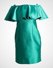 Adrianna Papell Cocktailkjole vivid emerald