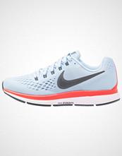 Nike Performance AIR ZOOM PEGASUS 34 Nøytrale løpesko ice blue/blue fox/bright crimson/white