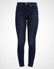 Levi's 721 HIGH RISE SKINNY Jeans Skinny Fit amnesia