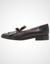 Zign Slippers black