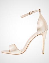 Carvela GLIMMER Sandaler gold