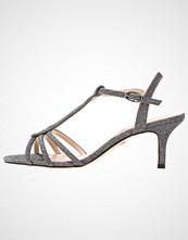Nina Shoes CHARECE Sandaler anthracite bliss