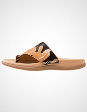Gabor Flip Flops black