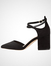 ALDO BROOKSHEAR Klassiske pumps black