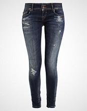 LTB GEORGET Jeans Skinny Fit boel wash