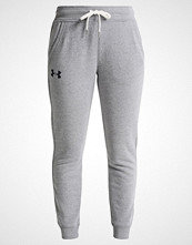 Under Armour FAVORITE  Treningsbukser true gray heather