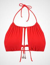La Perla REGGISENO MARE Bikinitop red