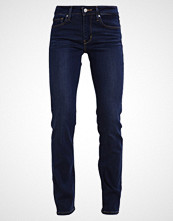 Levi's 712 SLIM Slim fit jeans city blues