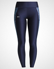 Under Armour FLY BY Tights midnight navy