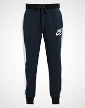 Nike Sportswear ARCHIVE Treningsbukser armory navy/sail/sail