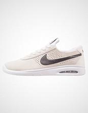 Nike Sb BRUIN MAX VAPOR Joggesko summit white/black/white