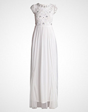 Frock and Frill BEYLA SEQUIN  Ballkjole bright white