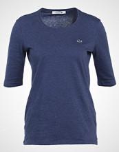 Lacoste Tshirts anchor chine