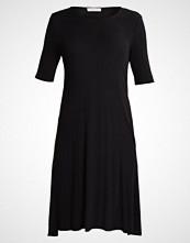 Modström CLEMENT Jerseykjole black