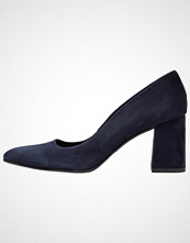 Paco Gil CLAIREMAX  Klassiske pumps baltic