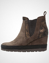 Marco Tozzi Ankelboots pepper