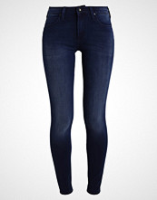 Lee JODEE Jeans Skinny Fit erie blue