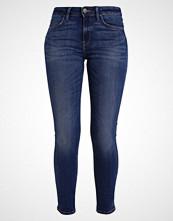 Lee JODEE Jeans Skinny Fit yankee blue