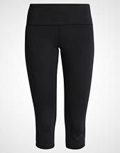 Adidas Performance SUPERNOVA 3/4 sports trousers black