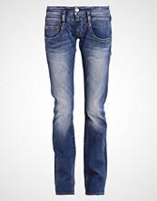 Herrlicher PITCH  Straight leg jeans medium