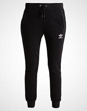 Adidas Originals Treningsbukser black