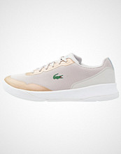 Lacoste SPIRIT Joggesko light grey