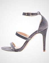 Miss Selfridge CAI Sandaler grey