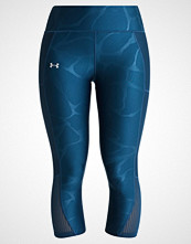 Under Armour FLY BY Tights true ink