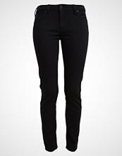 Lee ELLY Jeans Skinny Fit black rinse