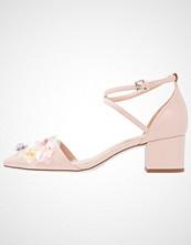 Miss KG AZALEA Klassiske pumps pink