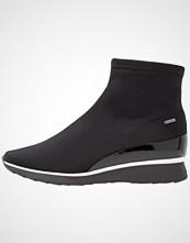 Högl Støvletter black