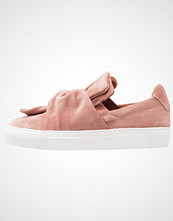 Pavement AVA LOOP Slippers rose
