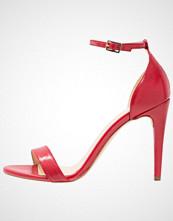 Mai Piu Senza Sandaler med høye hæler red