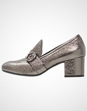 Erika Rocchi Klassiske pumps rock anthracite