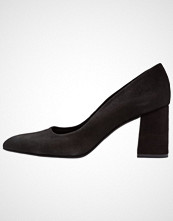 Paco Gil CLAIREMAX  Klassiske pumps black