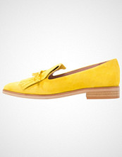 Zign Slippers yellow
