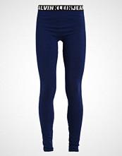Calvin Klein Leggings indigo